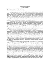Character Analysis Of Lady Macbeth Essay Conclusion Write High Conclusion Persuasive Essay Gay Marriage Conclusion In