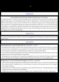 free resumes maker online resume maker for free resume format and resume maker online resume maker for free cover letter cover letter template for resume builder online printablefree online