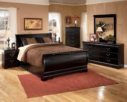 King Size Bedroom Set With Armoire Full Size Bedroom Sets 6 Best Dining Room Furniture Sets Tables