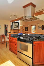 Bamboo Flooring In Kitchen Pros And Cons 252 Best Bamboo Flooring Images On Pinterest Bamboo Flooring