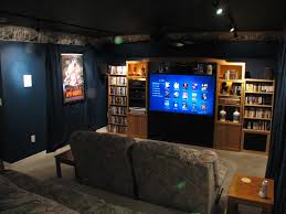 best high end home theater receiver best fresh the best high end home theatre systems 3332
