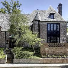 Heather Dubrow Mansion President Obama U0027s New House Video Popsugar Home