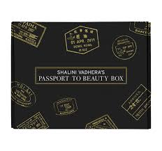 Beautify Worldwide by Author And Award Winning Global Entrepreneur Shalini Vadhera