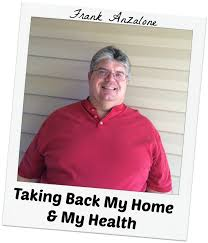 home organizing consulting services restoring order