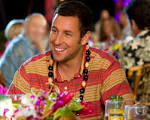 Adam Sandler - Los Angeles, California - Actor/Director | Facebook