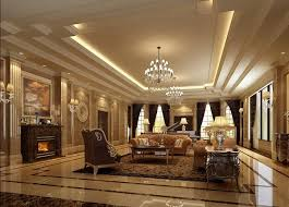 Luxury Homes Designs Interior Home Design - Luxury homes interior pictures