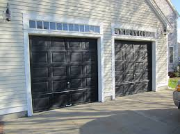 Graves Garage Doors by Overhead Garage Door Panels Home Interior Design