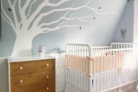 Gender Neutral Nursery Bedding Sets by Best Unusual Modern Nursery Ideas Gender Neutral 5346