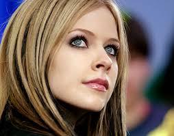 .Avril Lavigne News. Images?q=tbn:ANd9GcR2ZJmjEYcNWcSMoDJ2c85qGZta94IfVnL3j1O_hNyz1MmihiSK