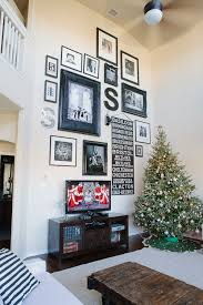 Large Wall Decorating Ideas For Living Room Impressive Design - Wall decor for living room