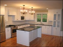 painting kitchen cabinets white isaanhotels painting kitchen cabinets popular smart oak also wells image