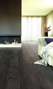 25 best flooring ideas for the beach house images on pinterest
