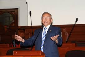 Humberto Lay