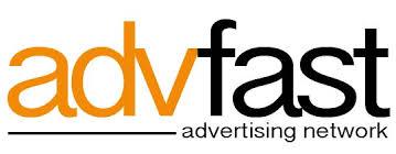 News Archivi   Bazar Del Levante   GameinProgress Bazar Del Levante Guadagnare on line con i propri siti web con ADVFAST     alternativa adsense AdvFast    una solida azienda con un ottimo parco clienti I pagamenti sono