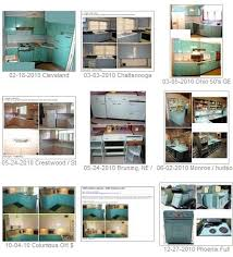 Sale Kitchen Cabinets How And Where To Buy Or Sell Vintage Metal Kitchen Cabinets
