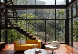 100 tropical floor plans tropical lagoon at ghodbunder road
