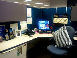 Office Decoration Theme Bedroom Delightful Images About Cubicle Decor Cubicles Office