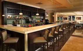 interior design kitchen restaurant loversiq modern japanese style