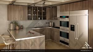 Home Design 3d V1 1 0 Apk by Free Kitchen Planner 3d Udesignit Kitchen 3d Planner