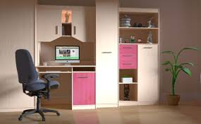 Tips To Decorate Home Home Office Design Tips 8 Tips To Decorate Your Home Office