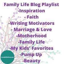essay writing my family