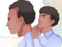 Measures To Prevent Hair Loss 3 Ways To Measure Hair Loss Wikihow