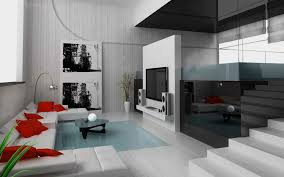 Urban Living Room Decor 24 Urban Living Design Ideas Modern Living Room Design Ideas For