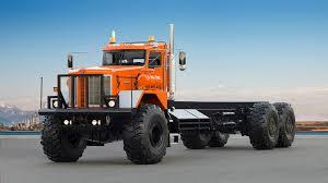 new kenworth semi 2014 kenworth c500 super 963 semi tractor transport 6x6 wallpaper