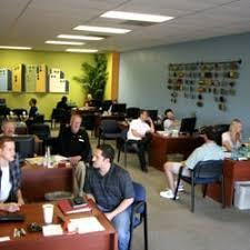 Apartment Experts      Photos  amp     Reviews   Apartments            Photo of Apartment Experts   Austin  TX  United States  Are apartment locators are