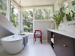 Affordable Bathroom Remodel Ideas Bathroom Designs On A Budget Best 25 Cheap Bathroom Remodel Ideas