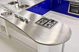 kitchen how to install glass tile backsplash in bathroom modern