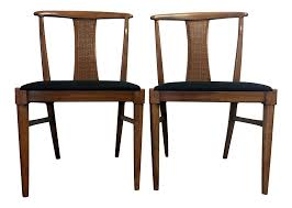Thomasville Dining Room Chairs by Vintage Dining Chairs Because Vintage Chairs Are 20 Or More Years