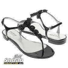 احذية بدون كعب عاليييييييييييييييييييييي images?q=tbn:ANd9GcR