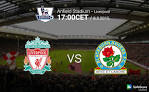 Liverpool vs Blackburn Rovers match preview: FA Cup Quarterfinals.