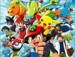 Pokémon (Tuve la oibligación de ponerla) Images?q=tbn:ANd9GcR2e5rNs5AkhUhtEDPlyI1qsPKBNcPuxYO-uapPVkx7E-4ztGgVuw