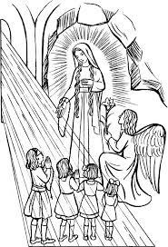 Coloring Ideas by All Saints Day Coloring Page Gallery Coloring Ideas 7256
