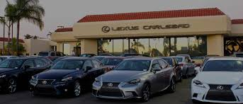 cpo lexus rx400h new u0026 pre owned lexus dealership in carlsbad lexus carlsbad
