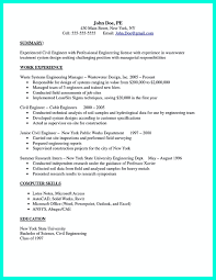Sample Resume Format For A Fresher Sample Resume For Fresh How To Make A  Resume For     Pinterest