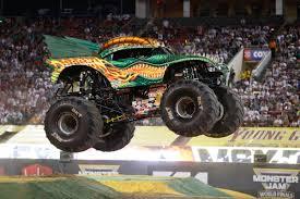 monster truck show schedule 2014 dragon monster trucks wiki fandom powered by wikia