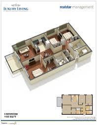 Restaurant Floor Plan Maker Online Floor Plans Online Using Plan Maker Of Architect Idolza