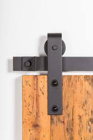 Barn Door Handle by Rustic Handles Barndoorhardware Com