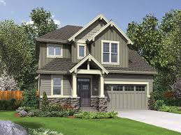 Two Story Craftsman House Plans Eplans Craftsman Style House Plan U2013 Delightful Craftsman U2013 2148