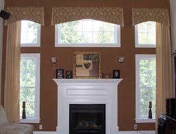 shade tree interiors may 2012