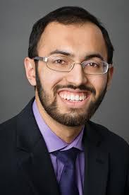 Abubakar Abid        PhD     PD Soros Fellowship for New Americans     Meet the Fellows