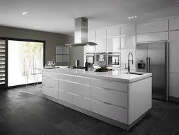 kitchen awesome grey kitchen ideas with modern kitchen island