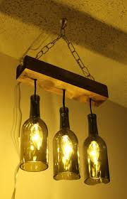 Lighting For A Kitchen by 87 Best D I Y φωτιστικα Images On Pinterest Crafts Projects