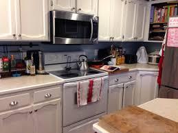 my kitchen u2013 helpformycredit com