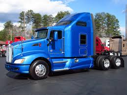kenworth truck price kenworth trucks for sale in ga