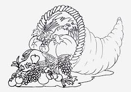 thanksgiving coloring books free printable coloring sheets for thanksgiving kids creative chaos