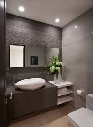 Bathroom Sink Ideas For Small Bathroom Golden Beach Contemporary Bathroom Home Decor Pinterest
